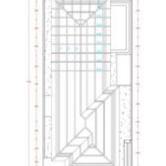 Cara Menghitung Pemakaian Baja Ringan Untuk Atap Rumah Renovatap Com