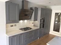Kitchen fit Bristol - Builders in Bristol | Building ...
