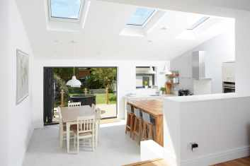 RenovateBM-single_storey_extension-11