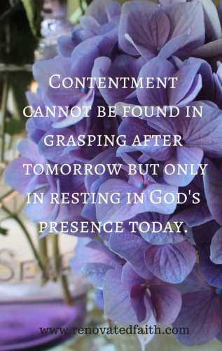 contentment-pinterest
