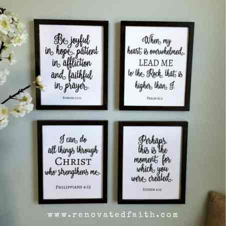 diy-faux-painted-signs-2