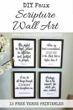 diy-faux-scripture-wall-art