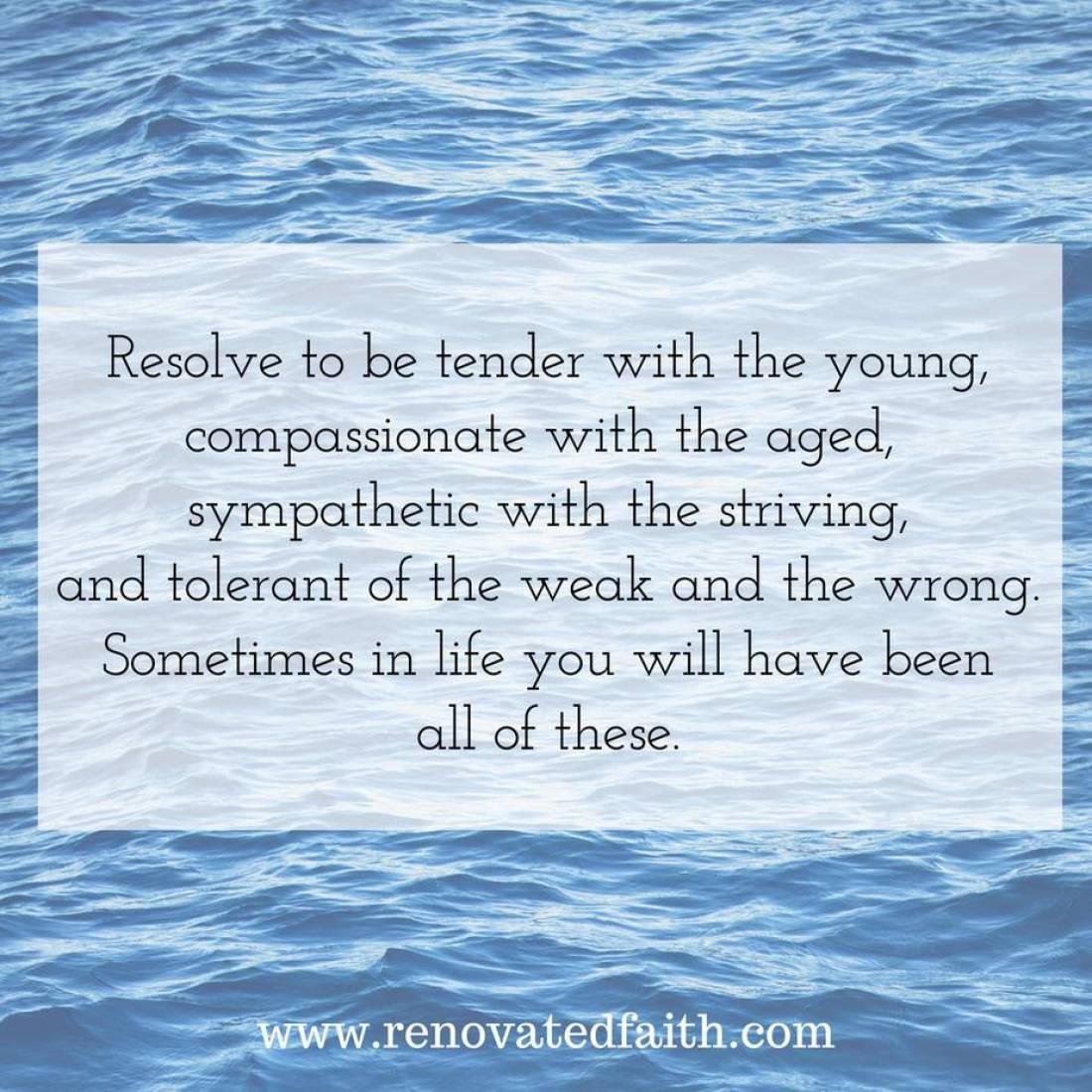 resolve-2