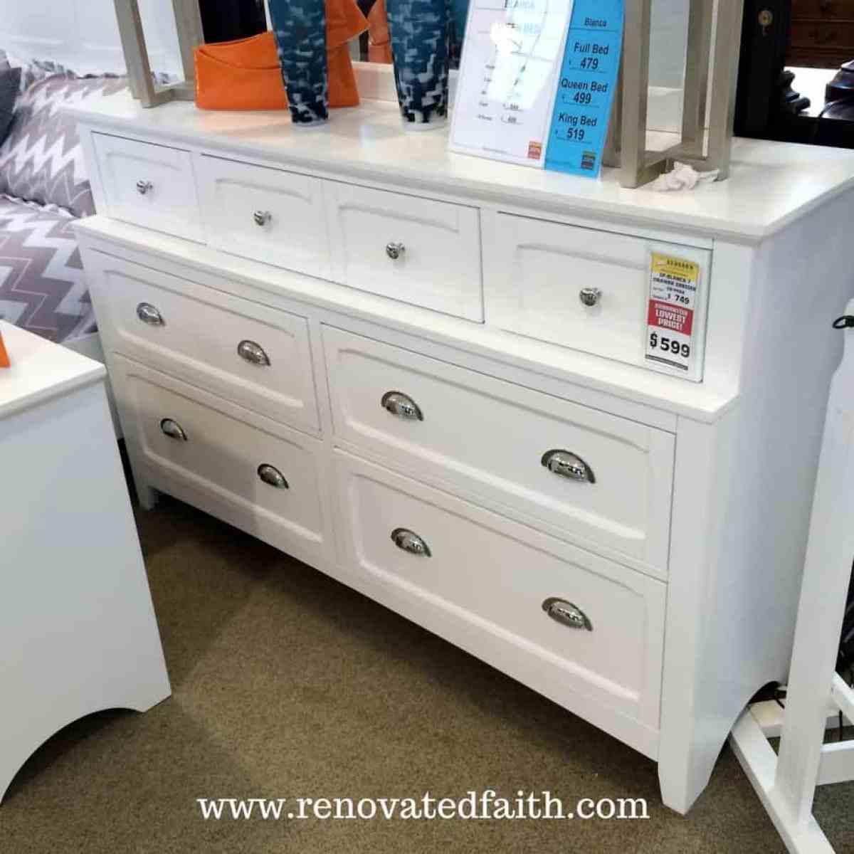 scratch-and-dent-dresser