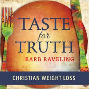 Barb Raveling - Best Christian Podcasts for Women www.renovatedfaith.com #barbraveling #renovatedfaith #bestchristianpodcasts #toppodcasts