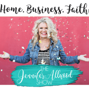 Jennifer Allwood Podcast - Best Christian Podcasts for Women www.renovatedfaith.com #jenniferallwood #bestchrisitianbodcasts #toppodcasts #renovatedfaith