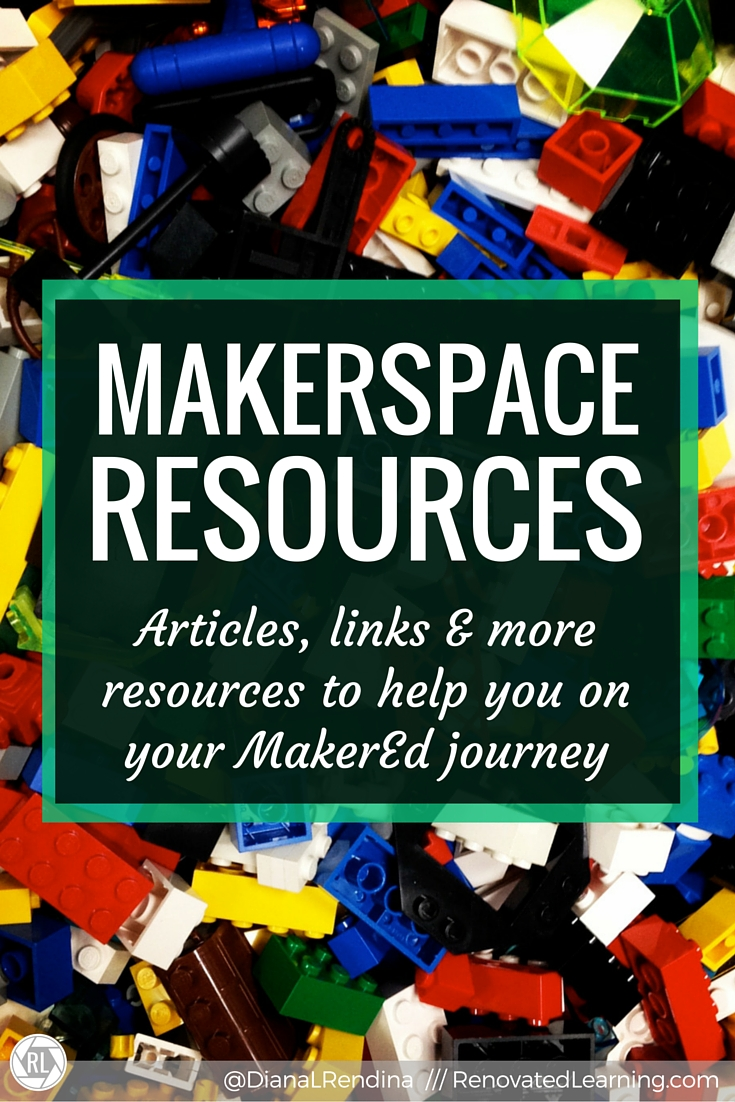 Makerspace Resources Electronics Learning Circuits Stem Homeschooling Pinterest Resourcesfit7351102