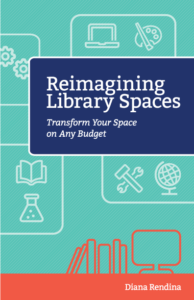 Reimagining Library Spaces