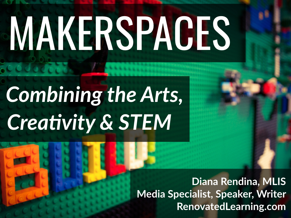 Makerspaces + Art Workshop.001