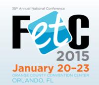 FETC 2015
