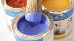 auro-paint