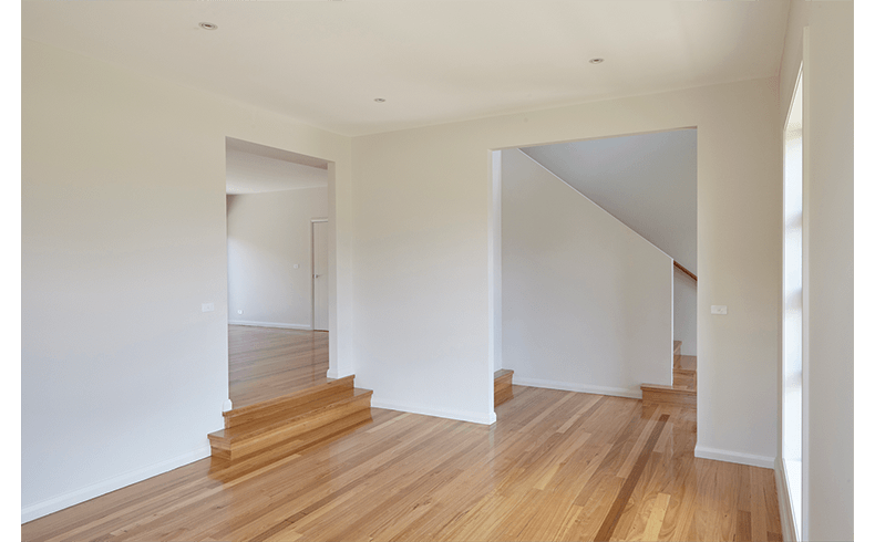 Stronger and lighter residential 10mm plasterboard from