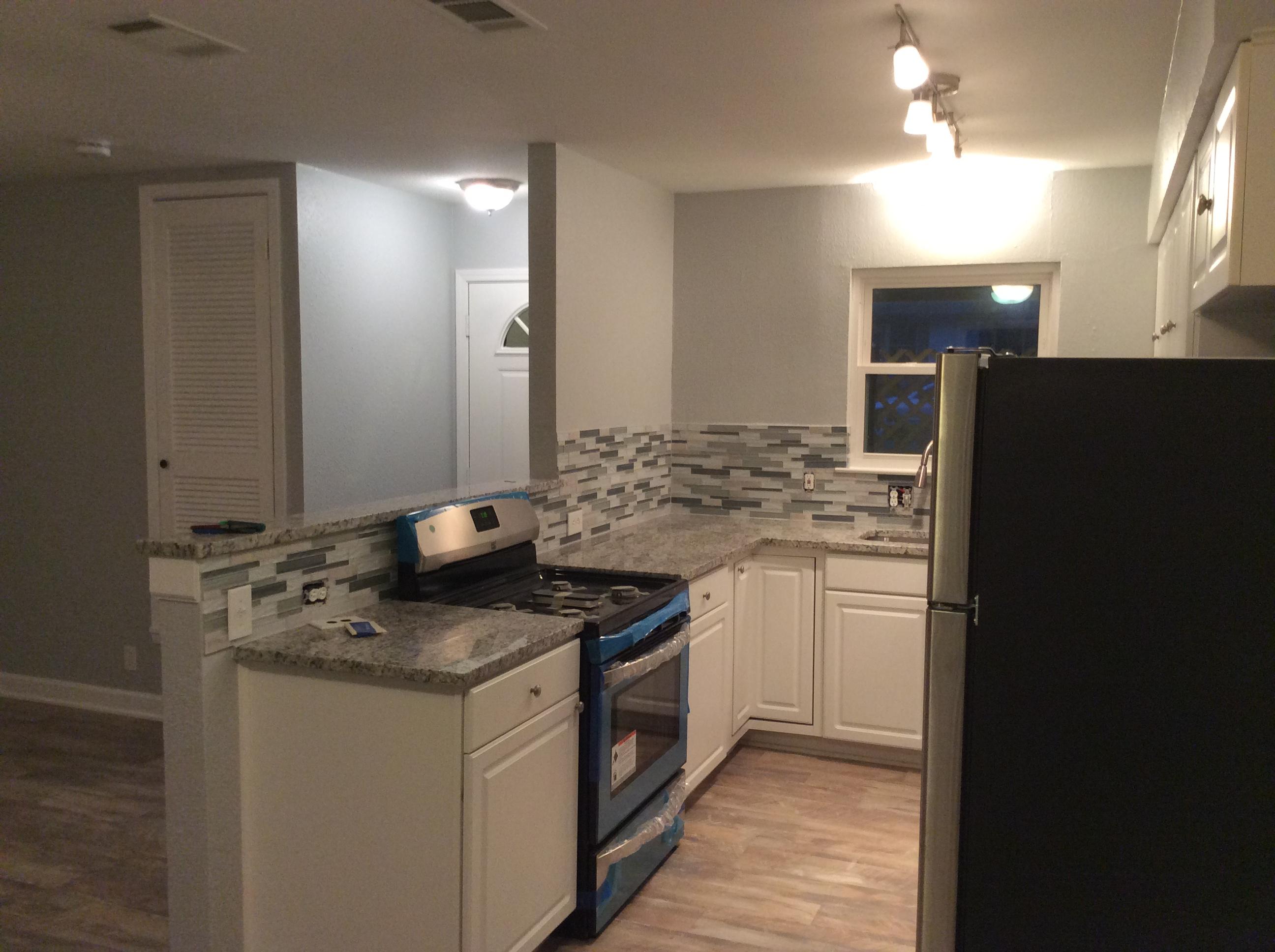 Bathroom Remodeling Company Austin TX  Kitchen