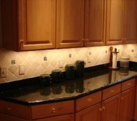 Choosing Linear & Strip Lighting For Under Cabinet, Cove ...