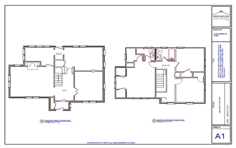 Master Bedroom Suite Floor Plans Additions Ideas Photo