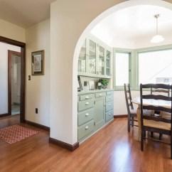Tudor Kitchen Remodel Lighting Options Restoration Renovation Design Group