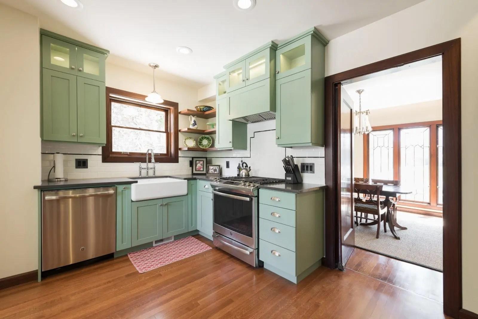 tudor kitchen remodel contemporary decor restoration renovation design group