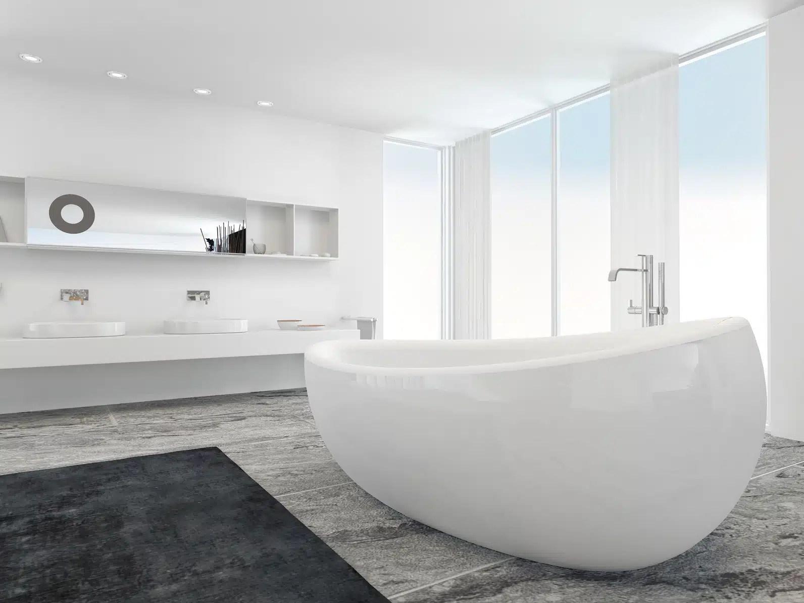 prix d une baignoire et de sa pose les tarifs et devis