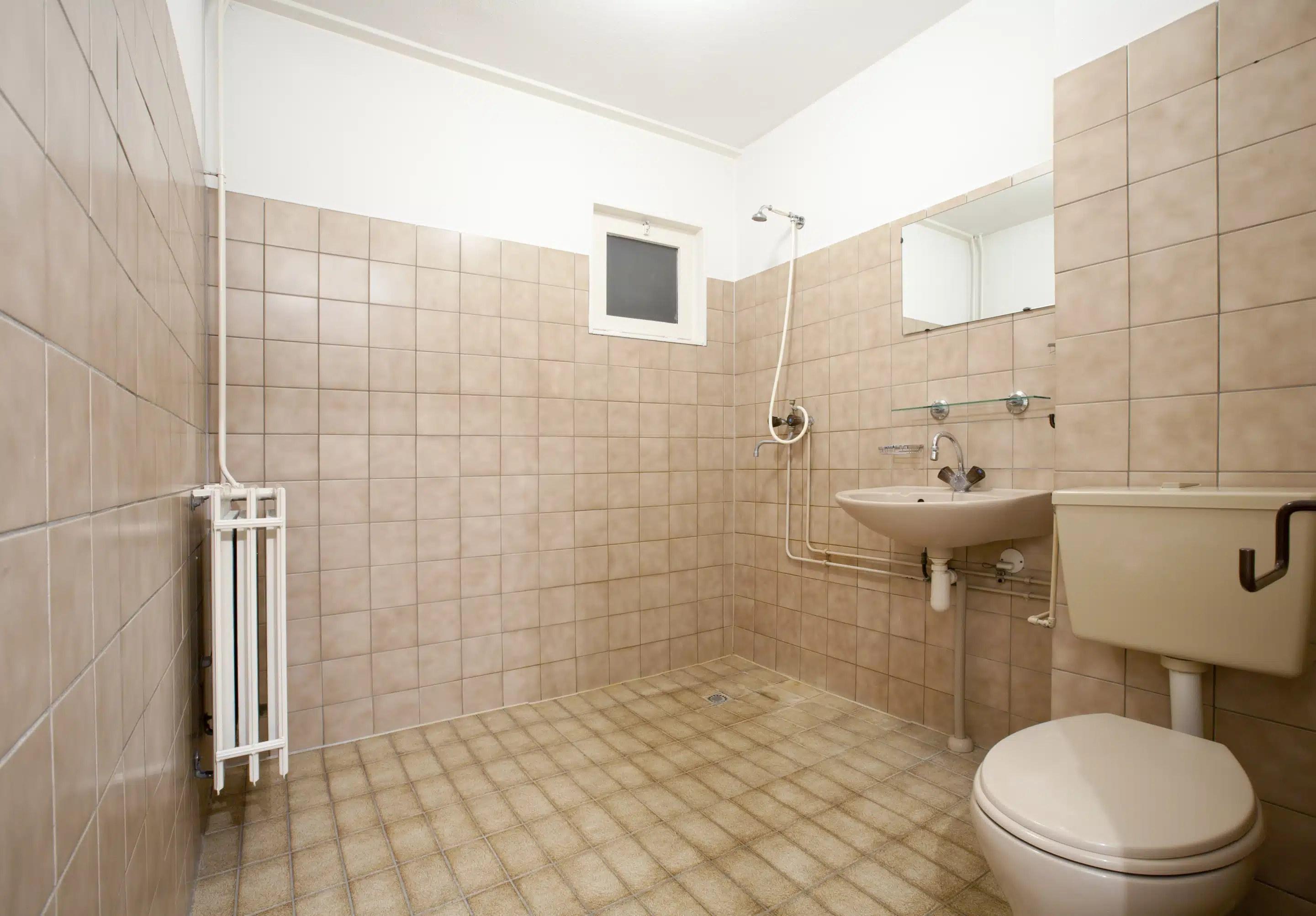 quel budget pour refaire sa salle de bain
