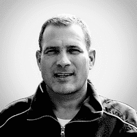 <b></noscript>Bernard Bergamo<br><span>Gérant</span></b>