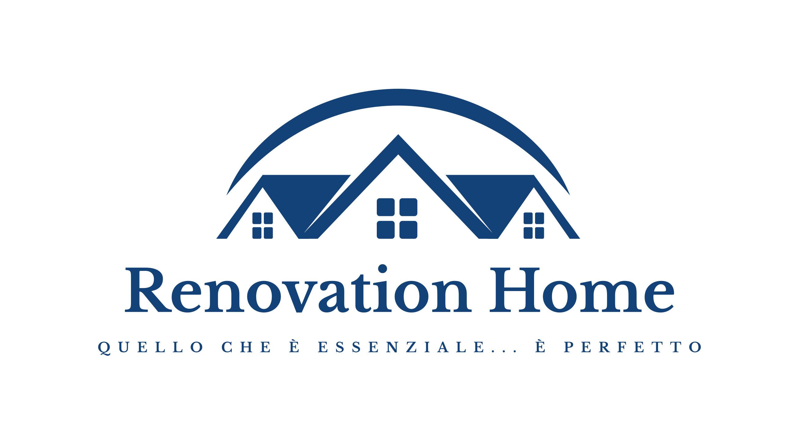Renovation Home