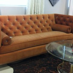 Modern Sofa Sets Toronto Harga Bed Inoac Tangerang Leather Contemporary Sale Renovation Business Directory