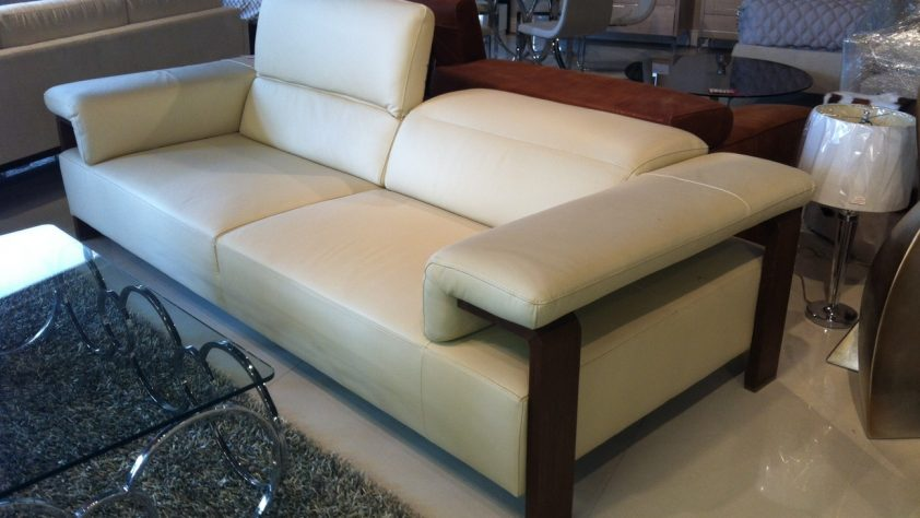 modern sofa sets toronto reclining sectional sofas under 1000 leather contemporary sale renovation business user sign up