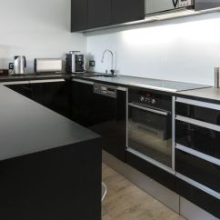 Summit Kitchens Ninja Mega Complete Kitchen System 1500 Renovations Melbourne Renovation Business Directory