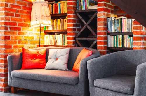 Plus-value immobilière : découvre mes meilleures astuces pour gagner plus