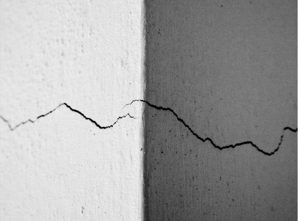 Malfaçons ou soupçon de malfaçons : contacte un expert du bâtiment pour gagner du temps