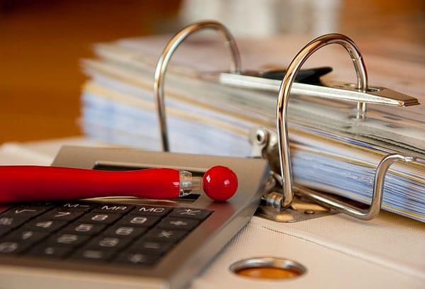 Pour convaincre ton banquier, prépare-lui un dossier complet