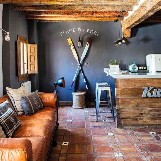 Explorer la thématique touristique de sa région pour doper sa visibilité sur Airbnb