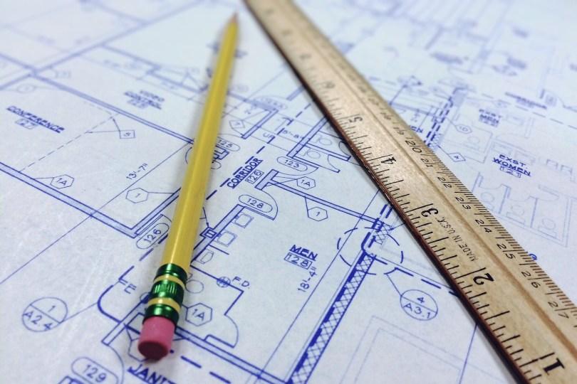 Bau- und Leistungsbeschreibung