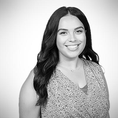 Jessica Ortiz Medina