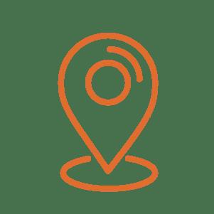 Local Knowledge Orange