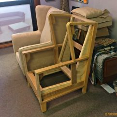Custom Made Throne Chairs For Less Wing Back Chair Renowned Furniture
