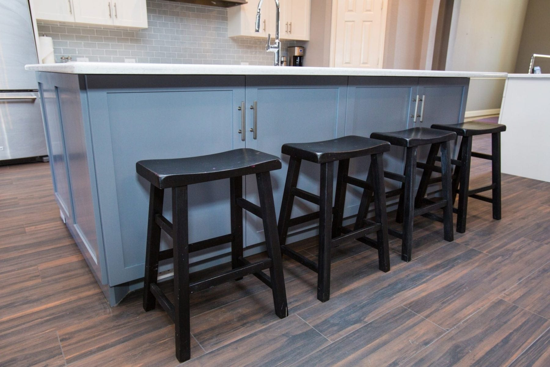 kitchen remodel dallas cheap rooster decor for after renowned mountain creek 75236 024