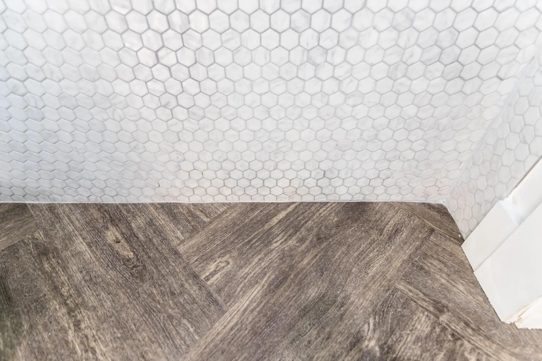 floornation luxury vinyl flooring tile