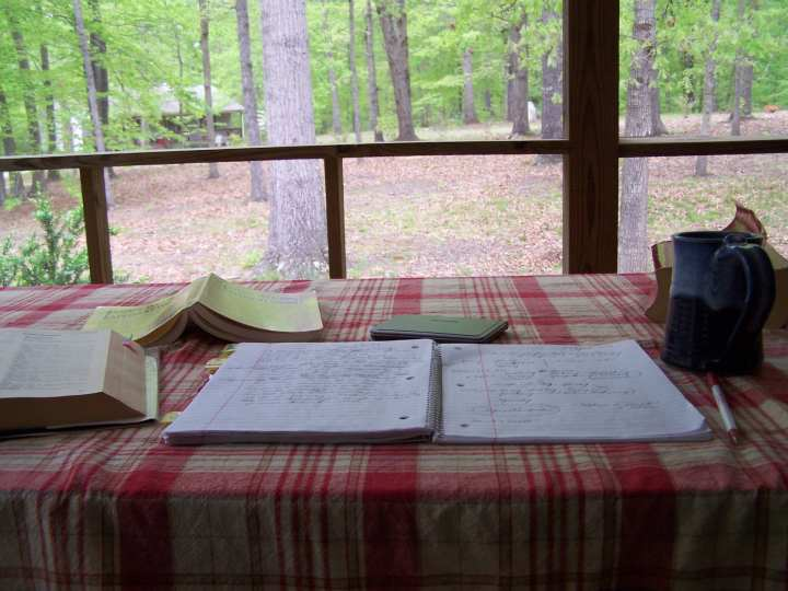 writing-space-april2011