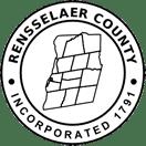 Rensselaer County Civil Service Employment Portal