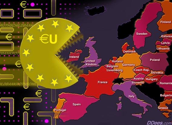 https://i0.wp.com/rense.com/1.imagesH/EU_dees.jpg