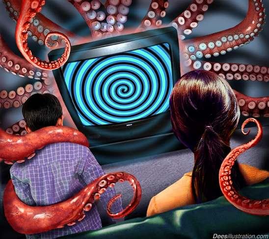 hypno TV