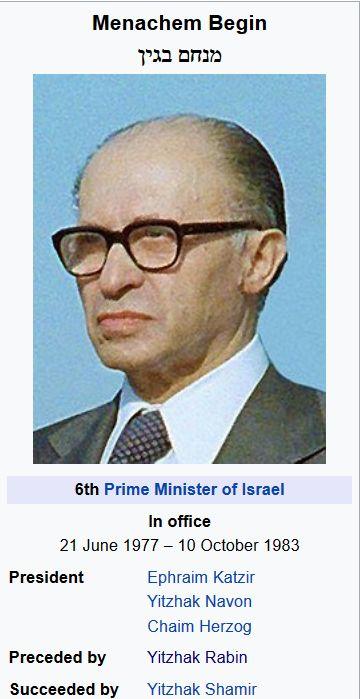 FireShot Screen Capture #106 - 'Menachem Begin - Wikipedia' - en_wikipedia_org_wiki_Menachem_Begin.jpg