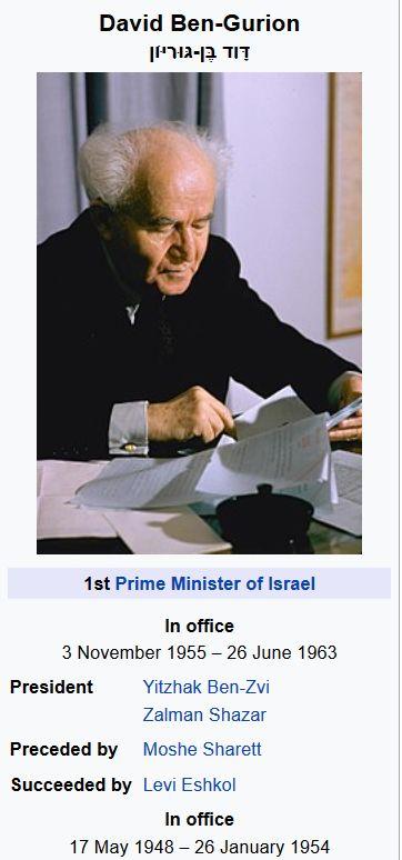FireShot Screen Capture #102 - 'David Ben-Gurion - Wikipedia' - en_wikipedia_org_wiki_David_Ben-Gurion.jpg