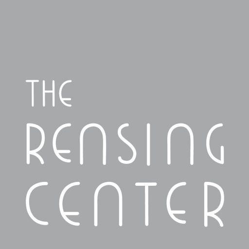 The Rensing Center