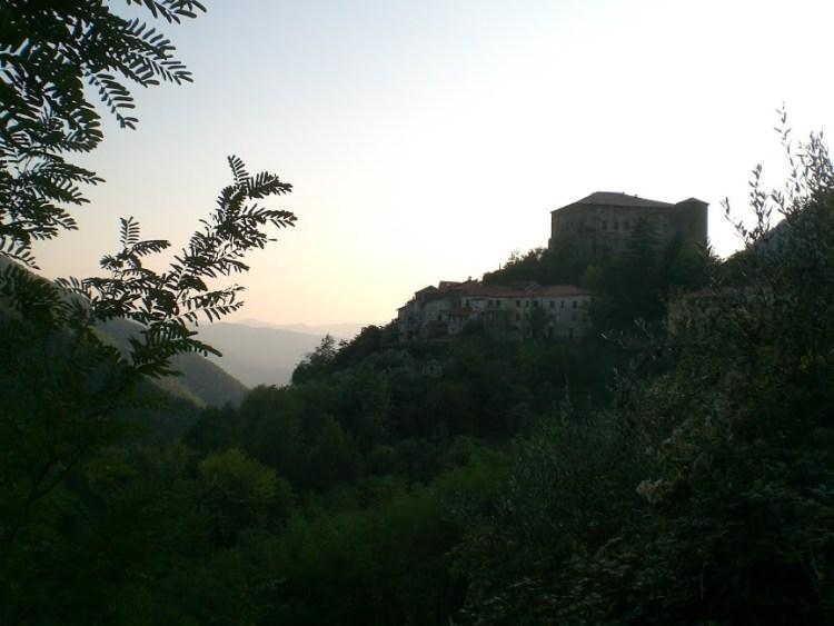 italy_sunset