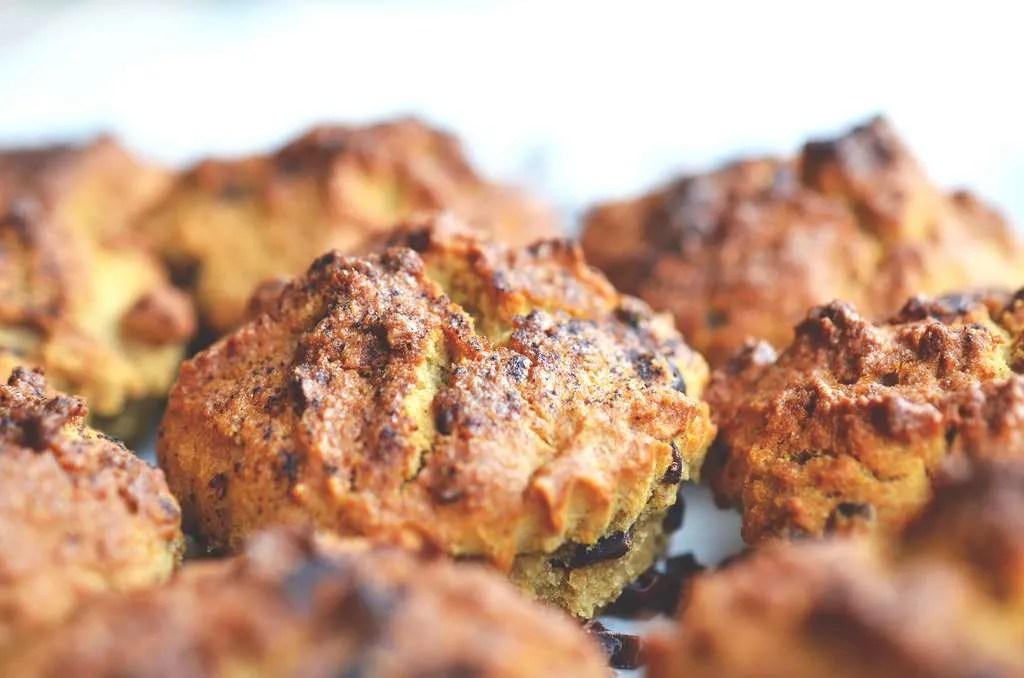 Sweet Muffins | Rens Kroes