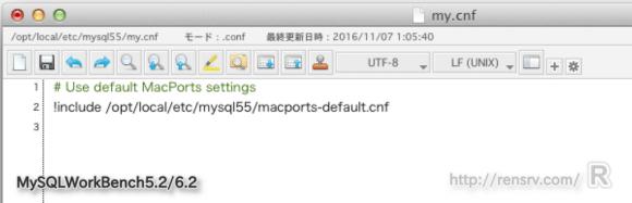 macport-using-wb_st03