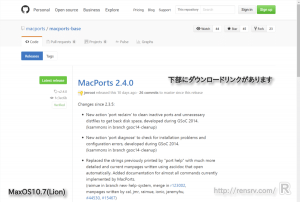 osx-mp-install_st03