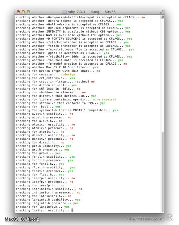 ruby-source-install_st10